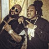 By Any Means - Rick Ross/Ace Hood Type