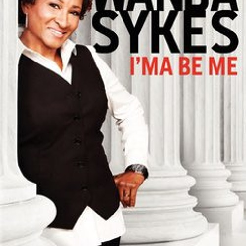 RhythmDB - I'ma Be Me - Theme Song for Wanda Syke's HBO Special