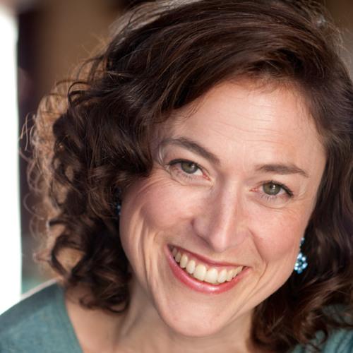 Masters Recital '13 Highlights - Kirsten Leslie