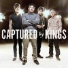 Captured by Kings - Dim All The Lights