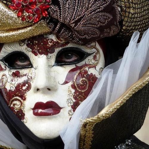 Mañana de Carnaval