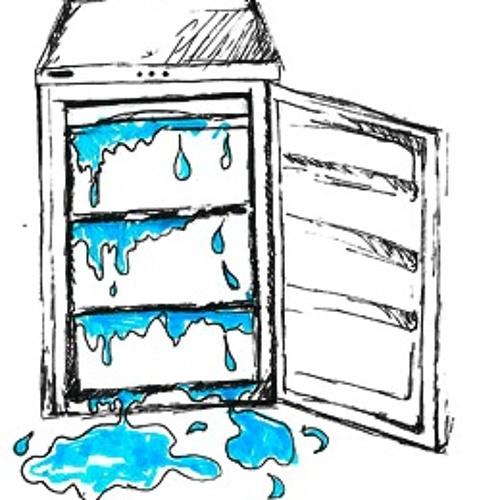 Fix my freezer