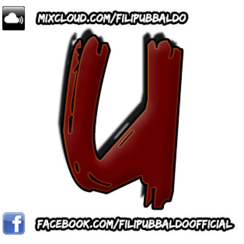 Banging Beats with Ubbaldo ** FREE DOWNLOAD **