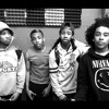Bang Bang Bang-Mindless Behavior