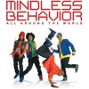 Your Favorite Song-Mindless Behavior