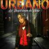 La Mujer mas Bella - Urbano--- (PapaOsoGomez.Net)