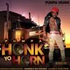 Honk Yo Horn!! [STT Carnival 2013]