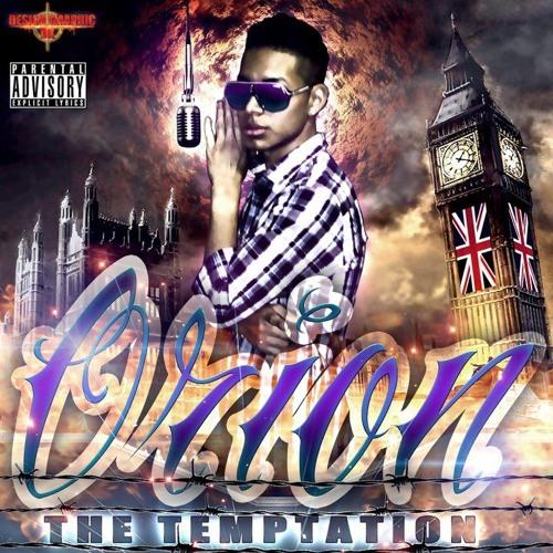 01 - Intro Reflexión - orion temptation (Official Cd)