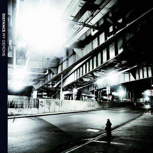 06. .Cyclops. CD.. 06 - 07
