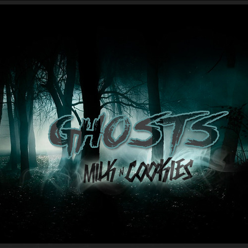 POST BRO | Milk N Cookies - Ghosts (Original Mix)