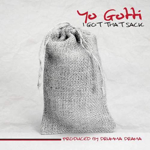 Yo Gotti Feat PrYnCe RtheK Got That Sack