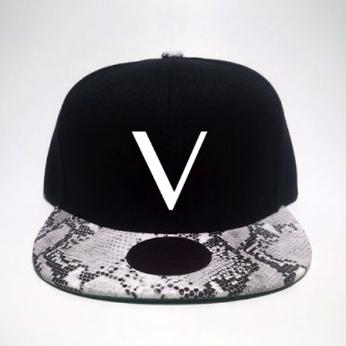 YoungVegas - Black Snapback (Prod. X-Supply)