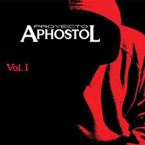 Hey - Proyecto Aphostol
