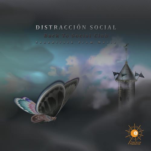 Distracción Social - Back to Social Club