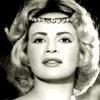 Download 1964_ حبيبى يارقة _ هند رستم و فؤاد المهندس _ فيلم اعترافات زوج Mp3