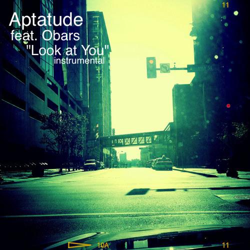 AO - Look at You