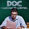 DOC - Secunde reci feat. Vlad Dobrescu mp3