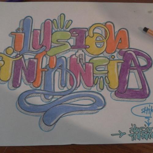 ILUSION INFANCIA (2012)