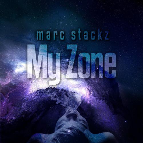 Marc Stackz - My Zone