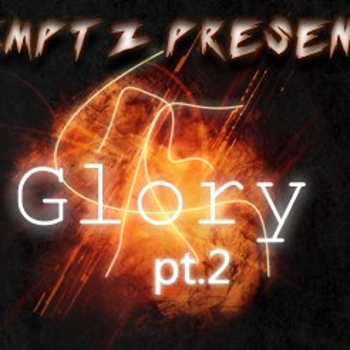 Temptz - Glory Pt.2 (Original Mix)