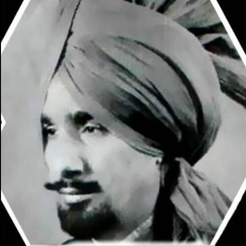 Kuldeep Manak - Sheeshi Parri Ve Sharaab Di (Folk Soundz Remix)