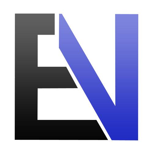 Vonikk &  Electrode - Atrium (Original Mix) [Electrostep Network]