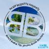 Beach Bumz (The Spring Break Mixtape) [Free Download]