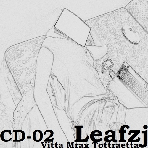 VMT CD02 04 Focuzgramé (Pony Love) [D.G.Tal]