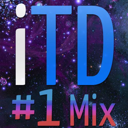 #1 House n' Dubstep Mix