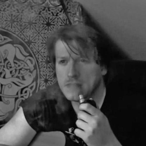 The Ballad of Aiglos (Live)