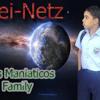 DJ-KeiNetz(Mix)-Jean Carlos Centeno Si Tu Amor No Vuelve