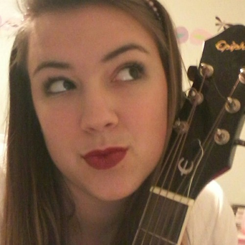 Complicated - Carolyn Dawn Johnson Cover