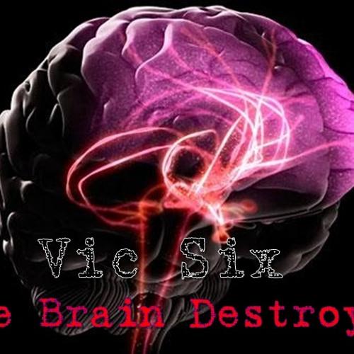 The Brain Destroyer (Original Mix)