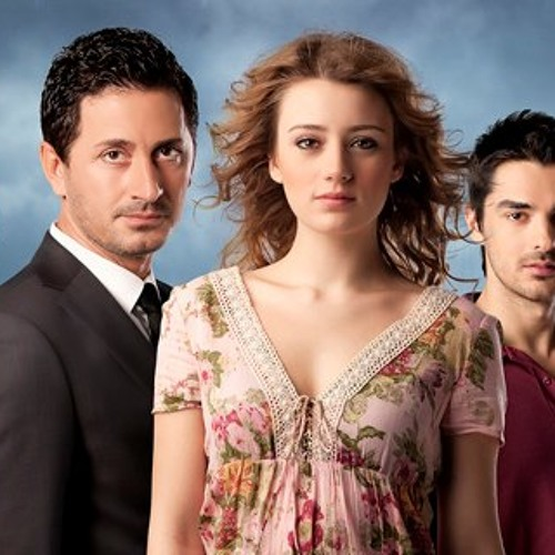 OST Fareb- Complete Song ..