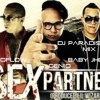 Sex Partner - Genio Y Baby Jhonny Ft. ÑengoFlow Mix By Dj Paradisiaco