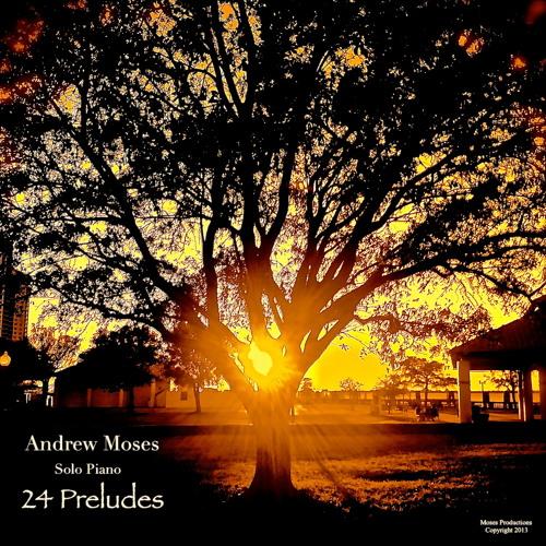 Prelude in c minor (op. 28, no. 20)