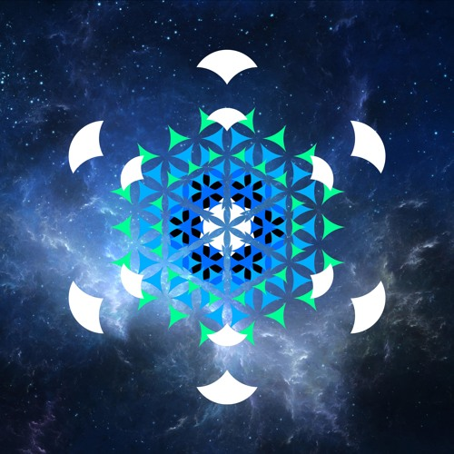 Techyon - Cosmology ( Mother Womb Remix 2013 ) Preview