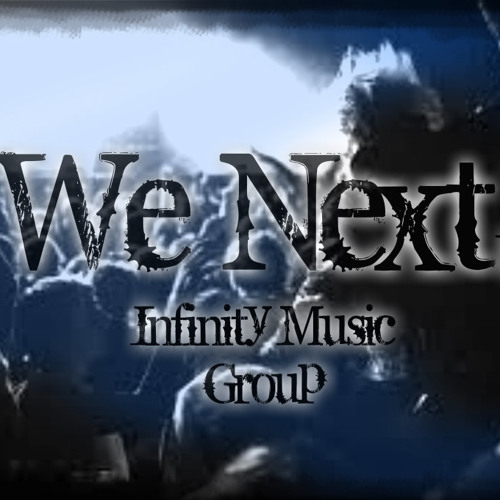 We Next (Pt.6)