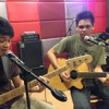 Mikha Angelo - the a team (Xfactor Indonesia)