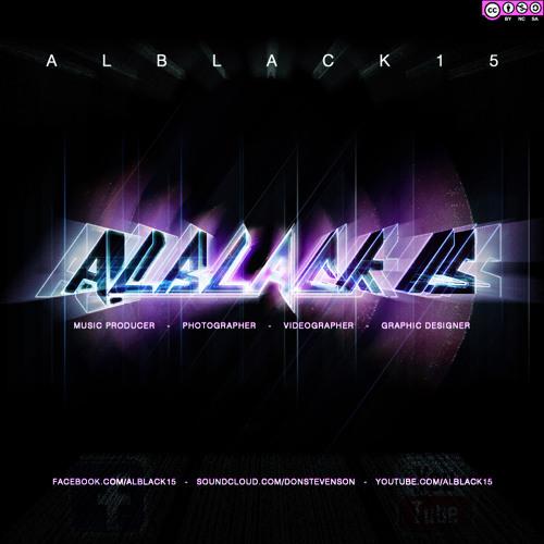 [REMIX] Make This Last - ALBLACK15 - FEAT. Elise S.
