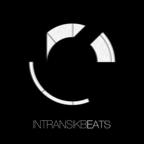 IntransikBeats - Ghost EP [Teaser]