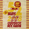 Grandmaster Roc Raida - 52 Beats (2008)