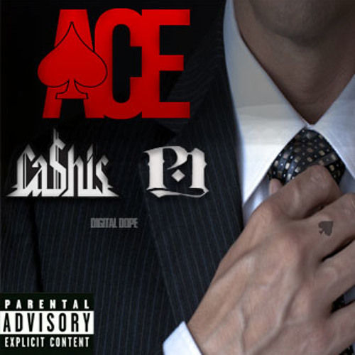 Ace ft. Ca$his - Made Men (prod. by DJ Pain 1)