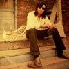 Searching for Sugar Man: Rodriguez in Australia