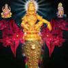 Nilavil Oli Veesum - Ayyappan