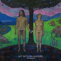 My Woshin Mashin - Eli