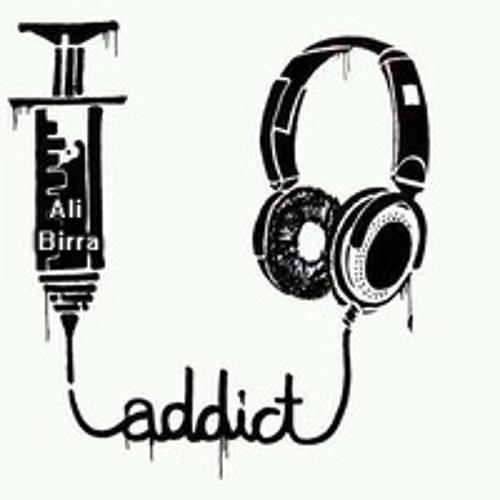 dr-ali-birra-tinniftu-yaada-khoo-audio-music-only-youtube-1