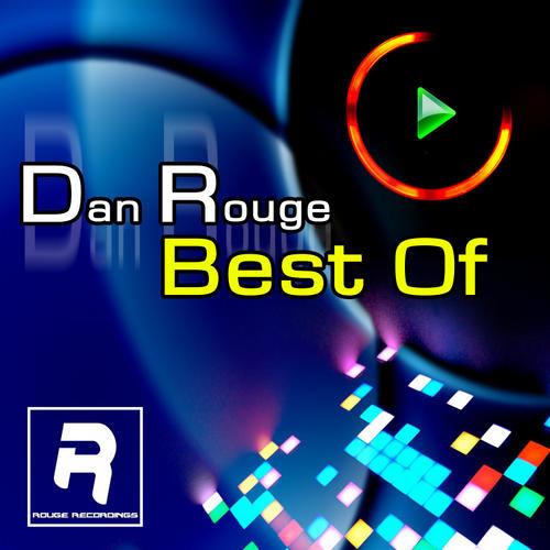 Fading Away (Dan Rouge Radio Mix)