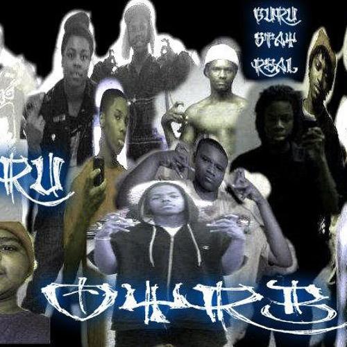 Yungg Diesel-Hate Tha Ratchet