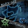 The Dream (Instrumental) Black Sai